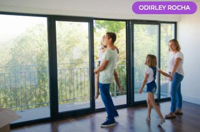 O QR Code é uma realidade no mundo condominial?