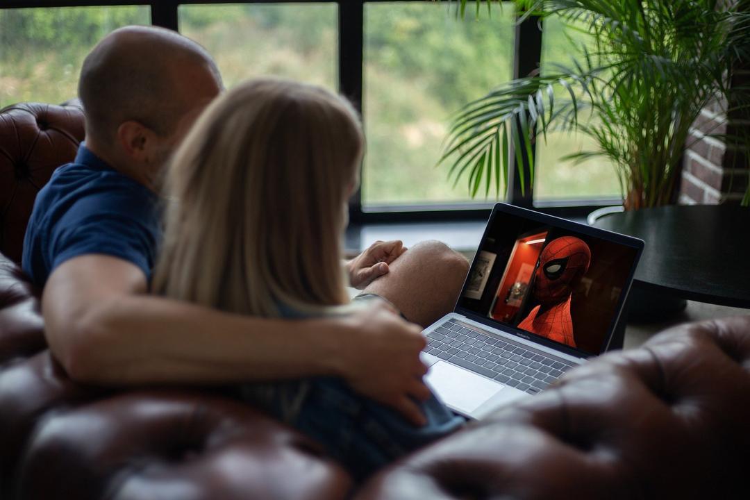 Streaming ultrapassa TV Paga no Brasil