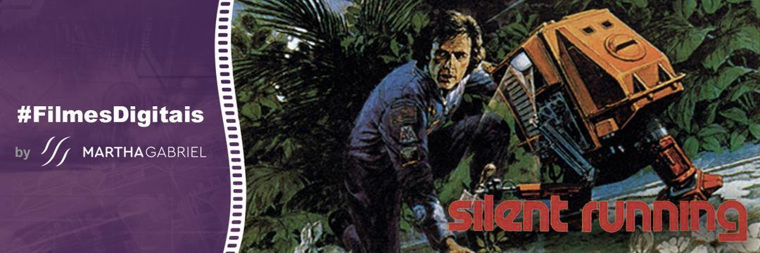 1972 - Corrida Silenciosa
