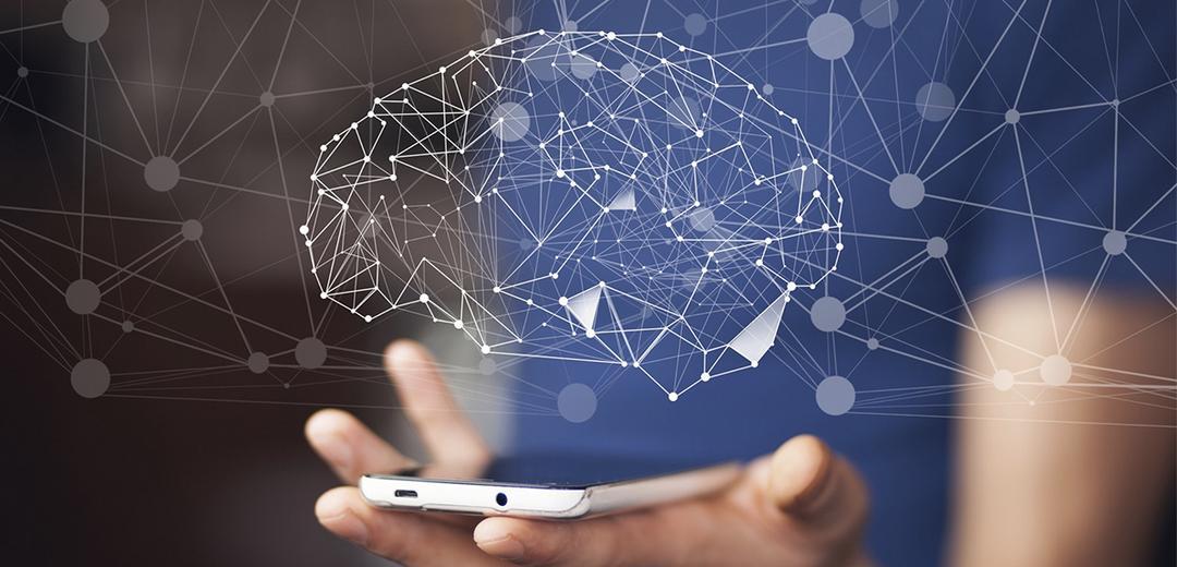 Startup usa Inteligência Artificial para