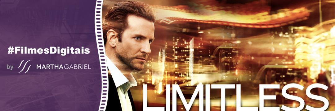 2011 - Sem Limites