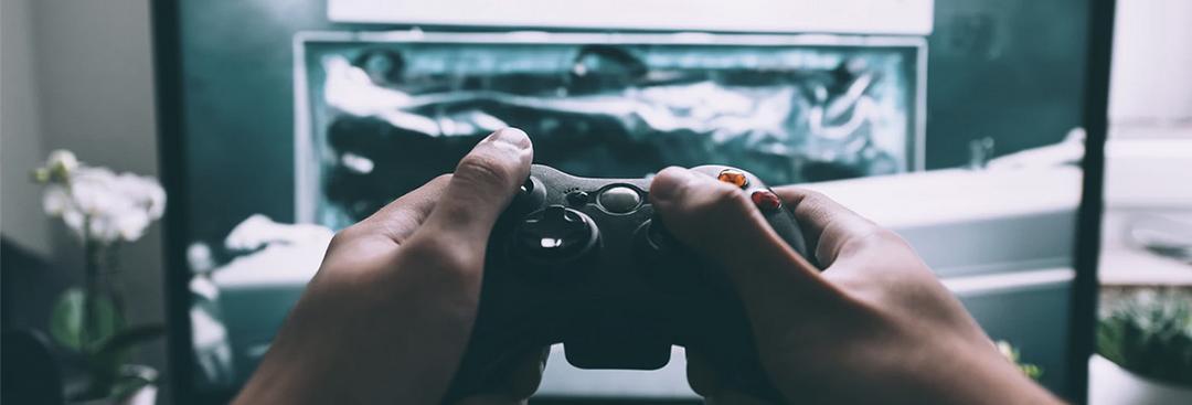 Games: a indústria do entretenimento mais lucrativa