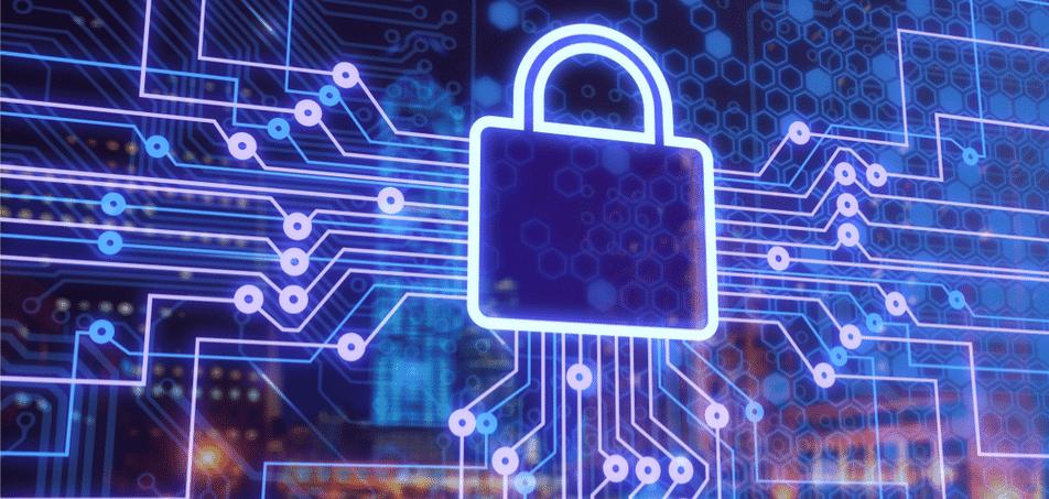 Lei Geral de Proteção de Dados na Indústria 4.0