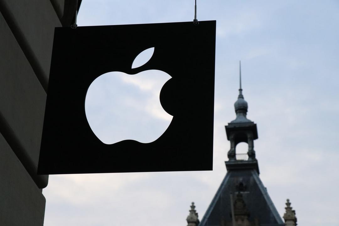 Apple lidera a corrida para a dominação da Inteligência Artificial