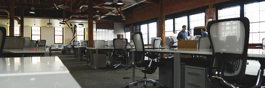 As startups que mais demitiram desde o início da crise Covid-19