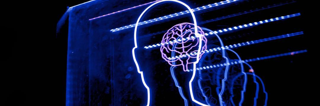 Cérebro e Tecnologia: o bit nosso de cada dia