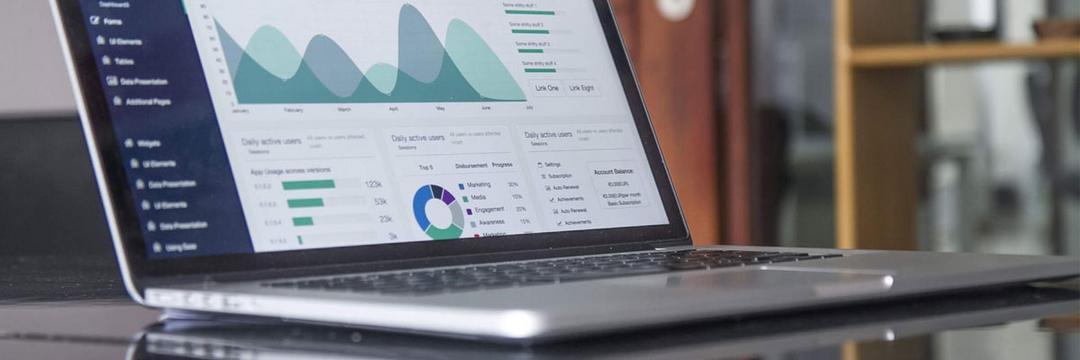 Investimentos em plataformas digitais em 2021