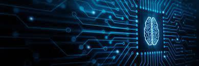 Usos da Inteligência Artificial na prática
