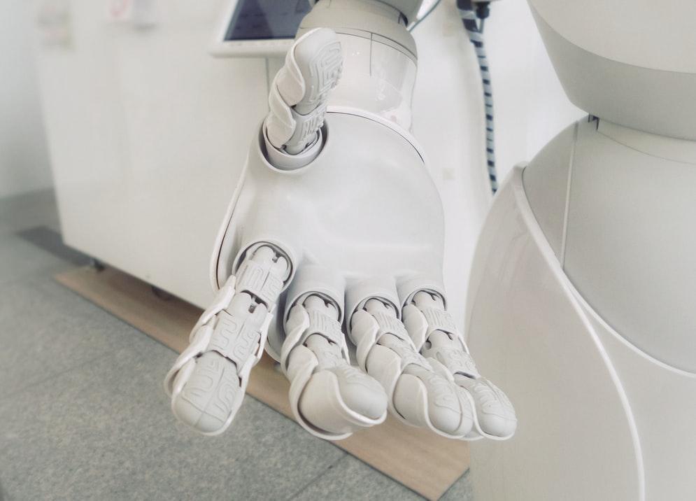 Tecnologias de Inteligência Artificial com maiores investimentos