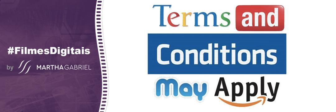 2013 - Sujeito a Termos e Condições