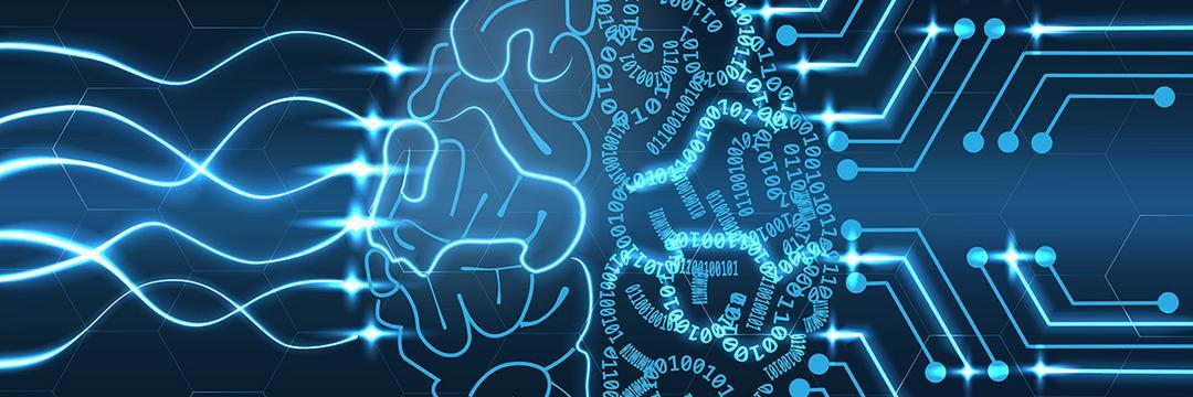 Inteligência Artificial: 10 insights sobre onde estamos e para onde vamos