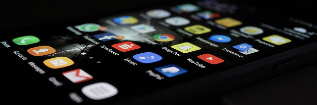 3 Questões fundamentais sobre redes sociais online