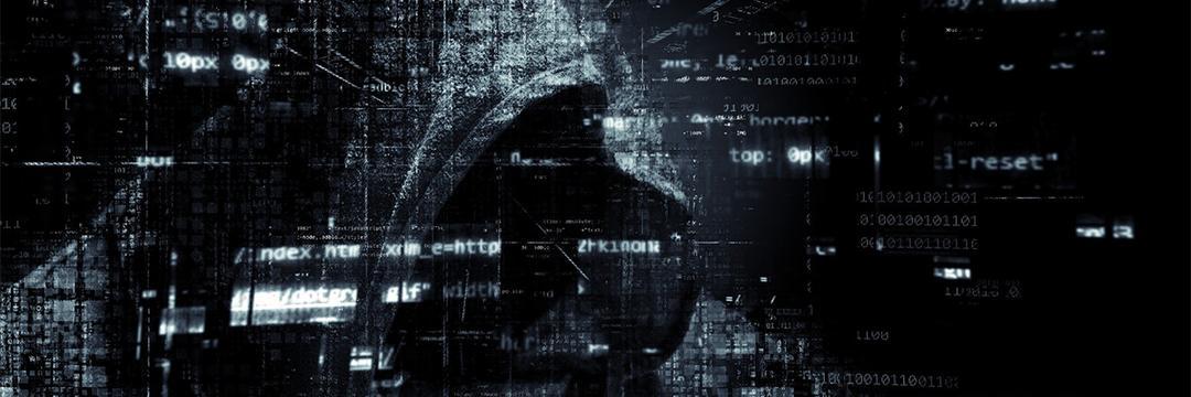 Qual o aumento dos cibercrimes na pandemia?