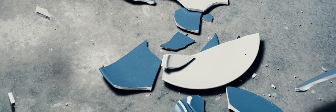 Top 20 motivos de fracasso das Startups