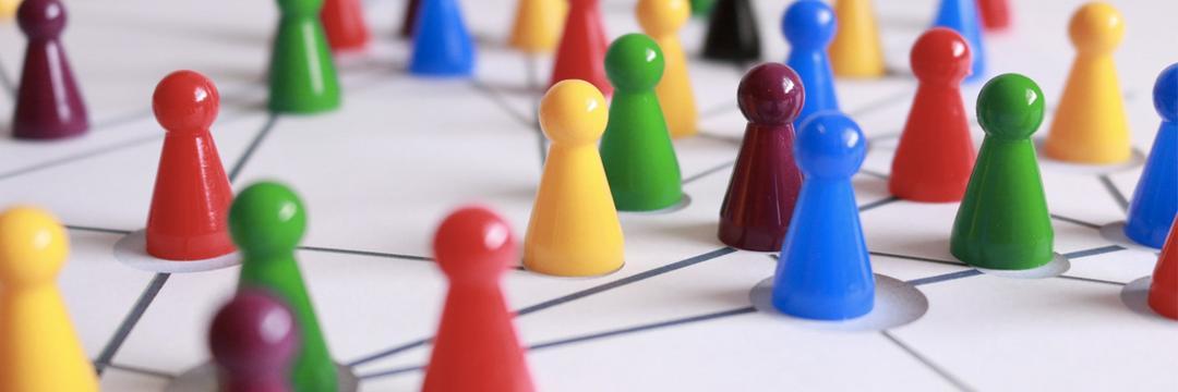 Graus de maturidade no relacionamento empresa - startups