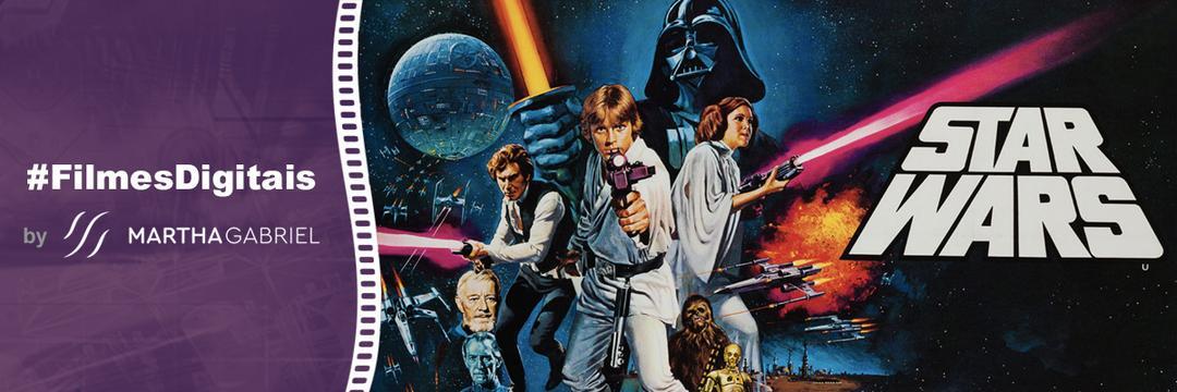 1977 - Star Wars