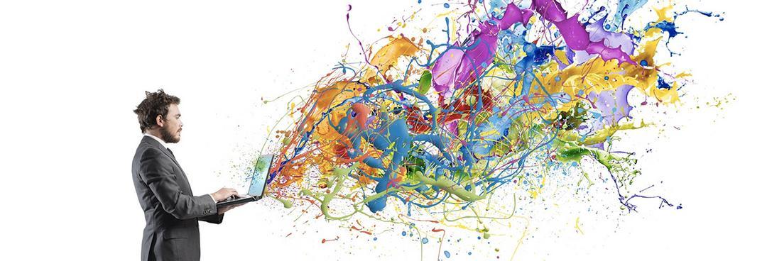 Tendências Tecnológicas Emergentes: admirável mundo digital