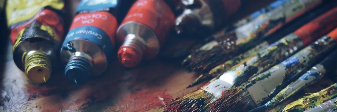 Diferenças entre Inovação e Criatividade [vídeo com Martha Gabriel]