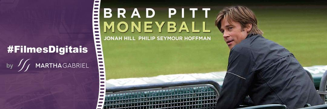 2011 - Moneyball