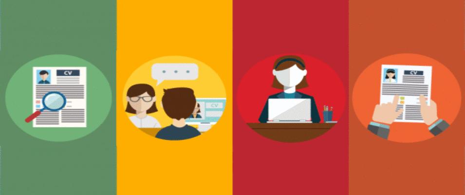 People Analytics: a tecnologia no processo de gestão de pessoas