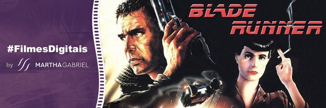 1982 - Blade Runner