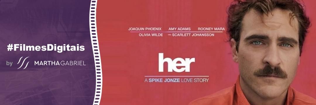 2013 - Her