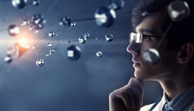 Quais são os comportamentos e competências necessárias para a Indústria 4.0?