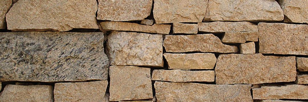 Cientistas desenvolvem tijolos e cimentos que crescem e se reproduzem sozinhos