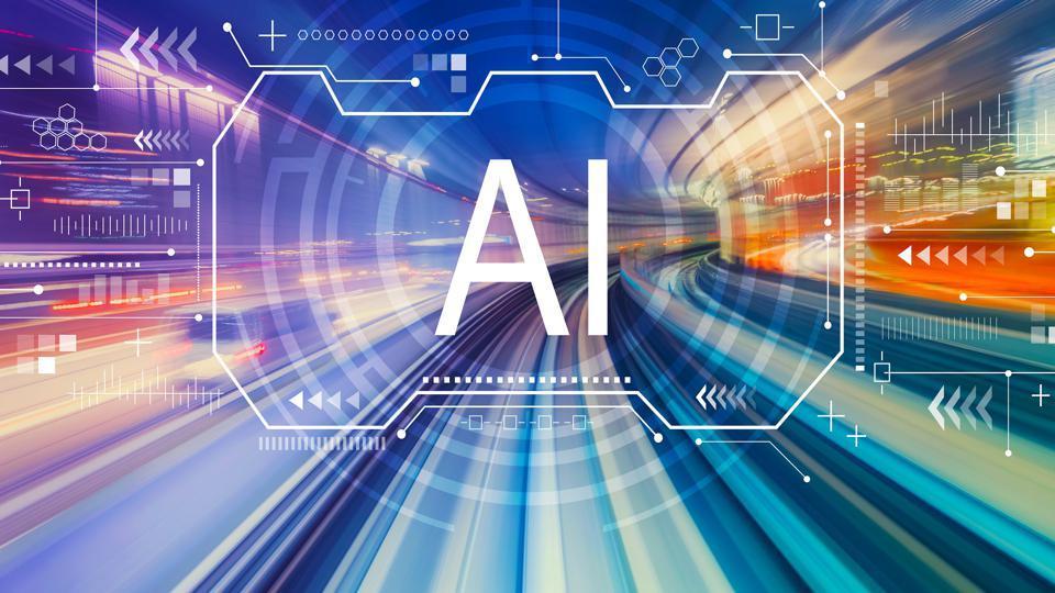 10 áreas de negócios prontas para IA
