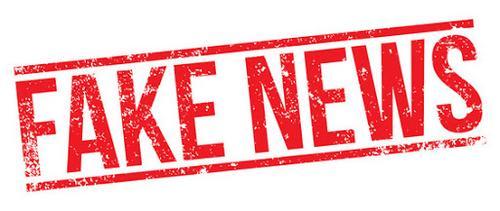 Tipos de Fake News