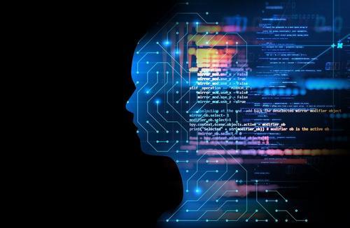 IA é tendência hoje e no futuro