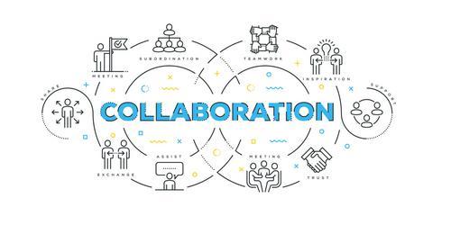 Aplicar as premissas da Indústria 4.0 exige colaboração