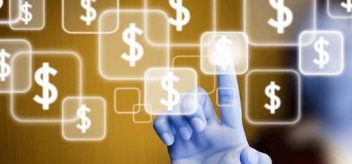 Como conseguir investimento para financiar seus projetos da Indústria 4.0?