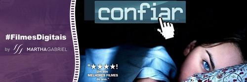 2010 - Confiar