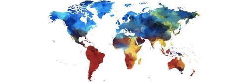 Os países mais inovadores de 2021