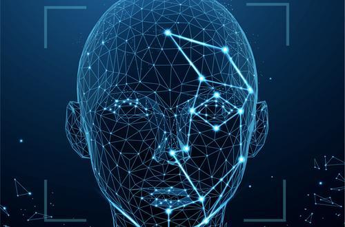 IBM abandona reconhecimento facial por discordar de usos da tecnologia