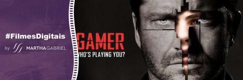2009 - Gamer