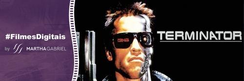 1984 - O Exterminador do Futuro