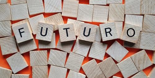 Decifra-me ou te devoro - 1: o futuro e os negócios