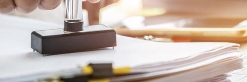 Cartórios já podem autenticar documentos digitalmente