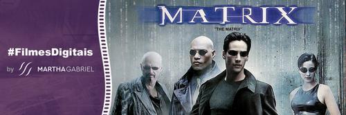 1999 - Matrix