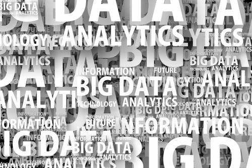BIG DATA E ANALYTICS - RH ESTRATÉGICO