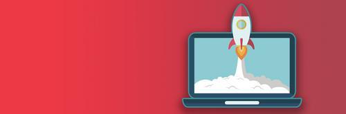 42% das empresas no Brasil serão digitalmente maduras em 2023