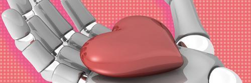 Japão está usando Inteligência Artificial para formar casais
