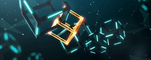Blockchain: uma introdução