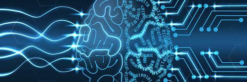 9 maneiras que a Inteligência Artificial está impactando a educação
