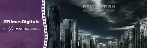 2012 - R(e)volution