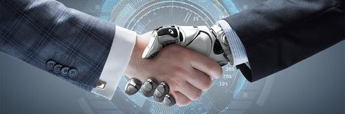 Profissões do Futuro do Trabalho