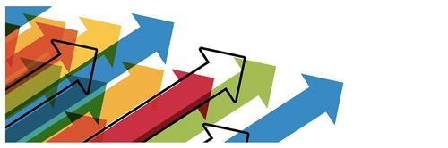Tecnologias indispensáveis para o crescimento dos negócios