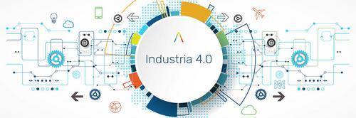 4.0 para indústrias, empresas e quaisquer seguimentos